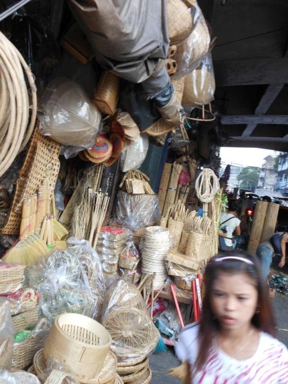 Amazing Quiapo Manila S Neverchanging Everywhere Of Everything