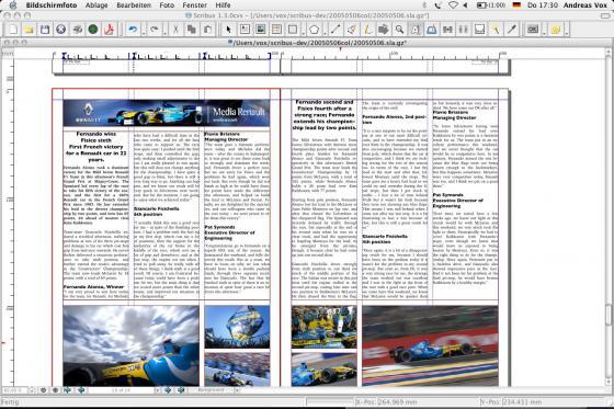 Scribus - Revision 21739: /branches/Version14x/Scribus/resources ...