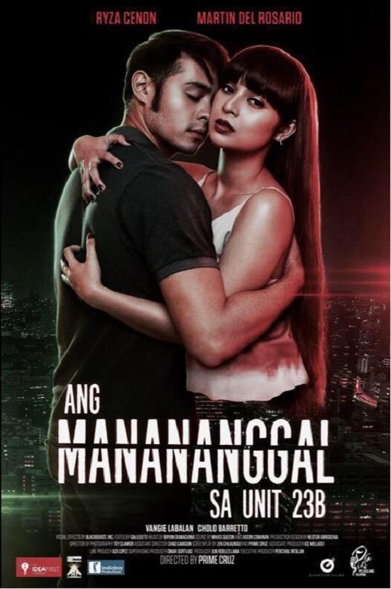 Sex pinoy adult Filipina: 6,951
